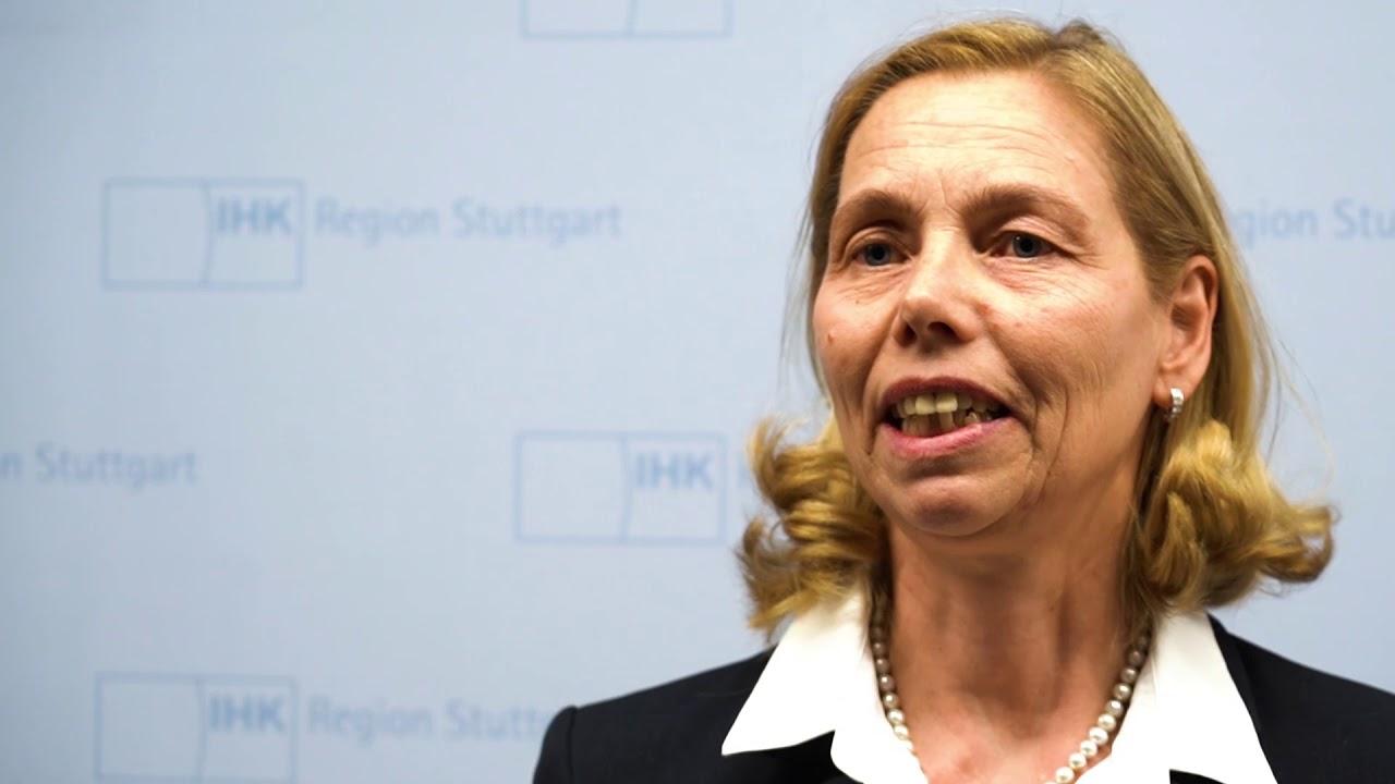 IHK azubi rýchlosť datovania Gelsenkirchen