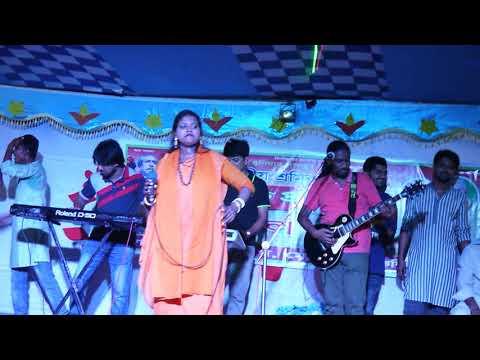 jibon-manei-to-jontrona-beche-thakte-bodhoy-sesh-hobe-na-live-song