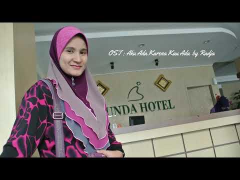 MY Padang Bukittinggi 2014