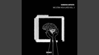 Cee Intro A0.11 (Original Mix)