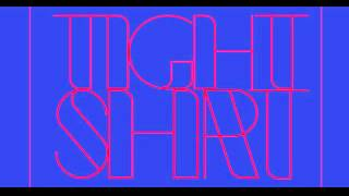 Tightshirt - Groove Gravity (Original Mix) Thumbnail
