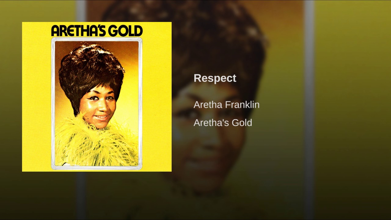 aretha franklin i say a little prayer - 1280×720