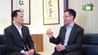 【心視台】香港疼痛醫學專科醫生 李旭明醫生-生蛇的原因