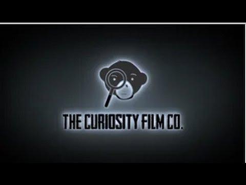 Thomas Elliott - Directors Showreel - The Curiosity Film Co.