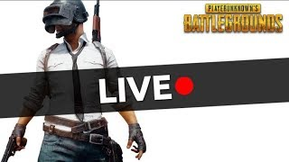 fLuke - What the fLuke? #PUBG ಕನ್ನಡ Live stream