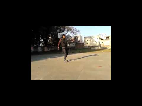Tere Bin Nahi Lage Jiya   Ek Pehli Leela  Dance Coreography By Subh Goswami Raxtar