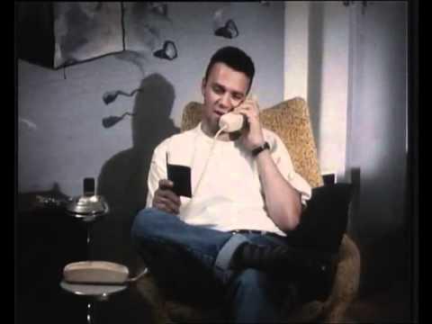 TISM - Saturday Night Palsy