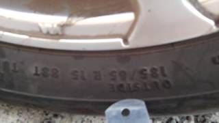 Renault Scenic 2006г, 1,6 МКПП, КЛИРЕНС, Сценик 2, ground clearance смотреть