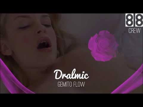 DRALMIC (88CREW) - GEMITO FLOW