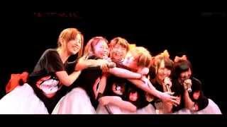 HOT HEAT HEAT GIRLS / スイカ☆ドキッ! 作詞 / HARUNA 作曲 / 中丸勲 ...