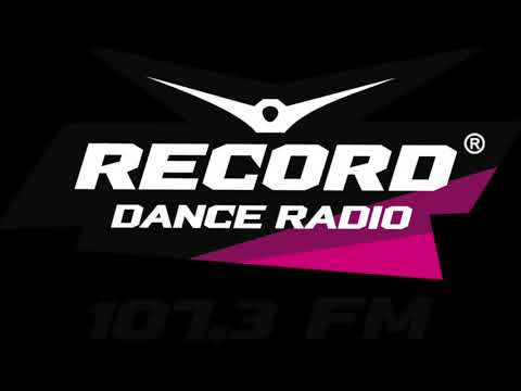 Radio Record Russia - Guest Mix - Aaron K