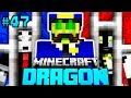 AB INS GEF  NGNIS     Minecraft Dragon  47
