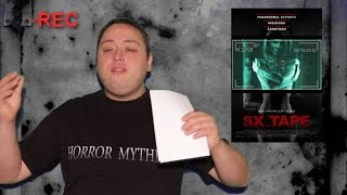 Video Found Footage News & Reviews 4 (April 15) download MP3, 3GP, MP4, WEBM, AVI, FLV Juni 2017