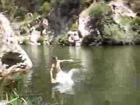 fiume gadoni wollo
