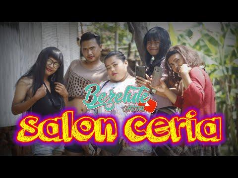 SALON CERIA (film Pendek Indramayu Juntikedokan)
