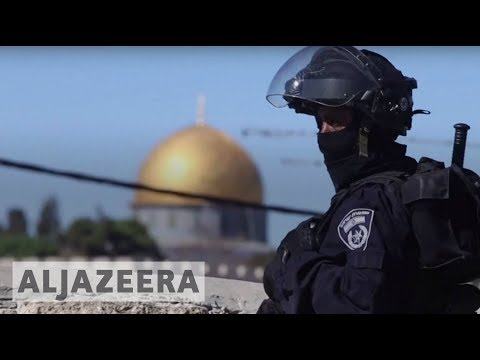 Is moving the US embassy to Jerusalem a new idea?