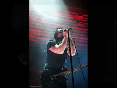 Nine Inch Nails - The end of Zero Sum
