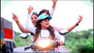Tera Jaisa Yaar Kahan | Happy FriendshipDay 🤝 Heart ❤️ Touching story | Payal Ishu Kunal | Mk Studio