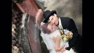 Букет невесты - свадебный букет.