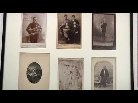 UCR Museum of Photography - Inland Empire Explorer