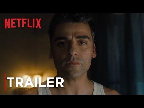 Operación final | Tráiler oficial | Netflix
