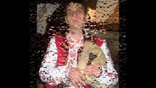 Download Спомен - музика Евтим Русков MP3 song and Music Video