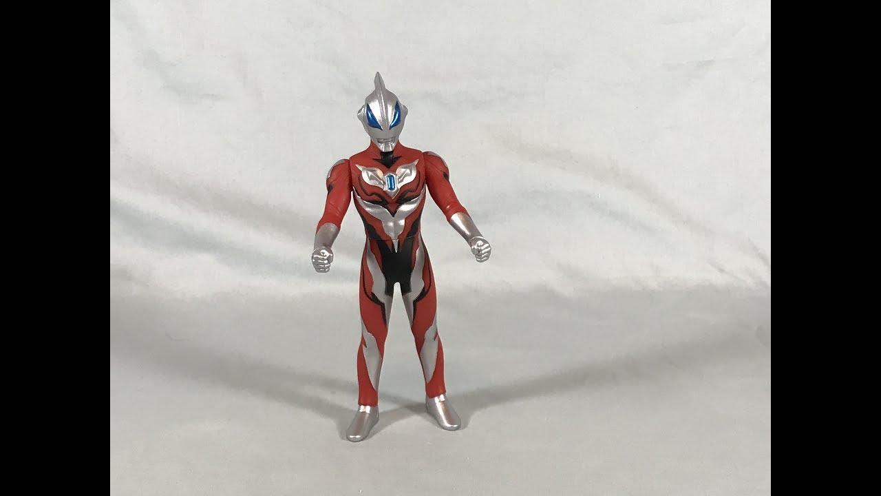 Bandai Ultraman Ultra Hero Transformation Set 26 Daftar Harga 0479479 Shf Act Orb Origin 15163 Geed Series 42 Primative Review