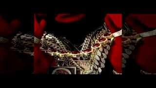 Rick Ross - Trap Luv (Ft. Yo Gotti) (  Hood Billionaire )