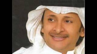 عبد المجيد عبدالله - رهيب
