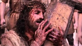 """Евангелие от Иоанна: """"Ибо так возлюбил Бог мир"""" (3:16-36)"""