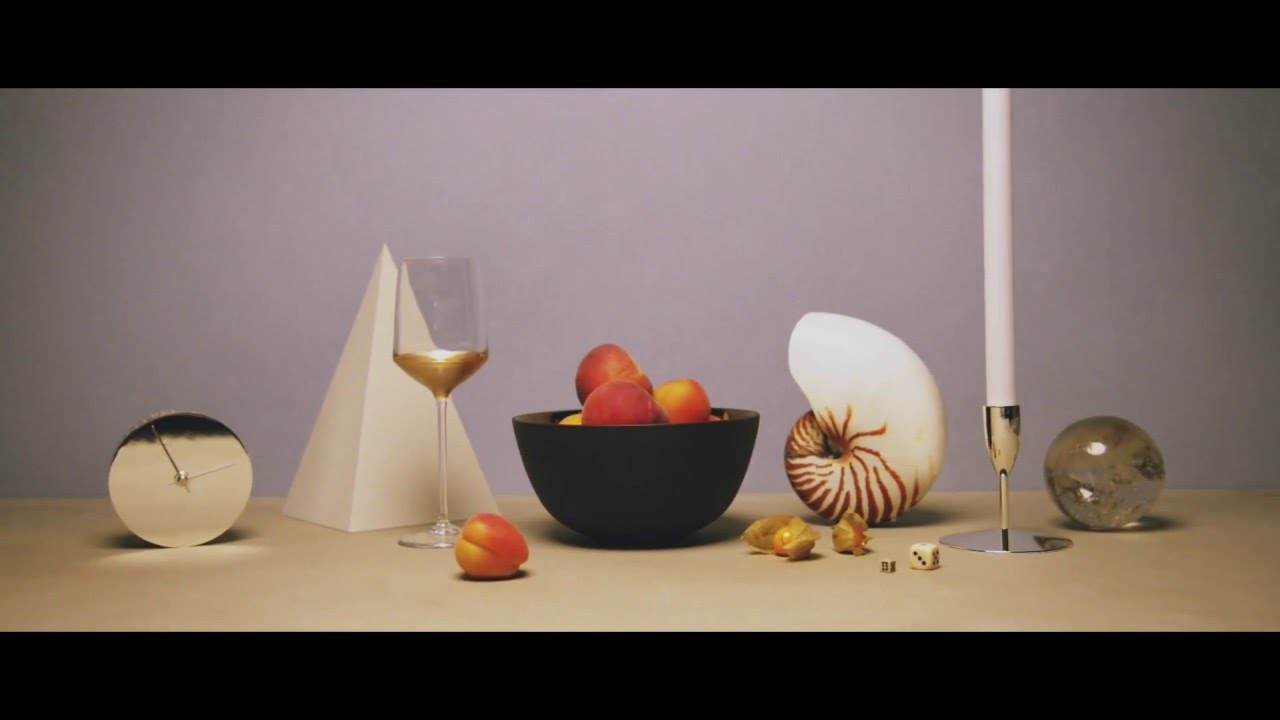 Wedgwood Arris Tableware And Home D Cor Youtube