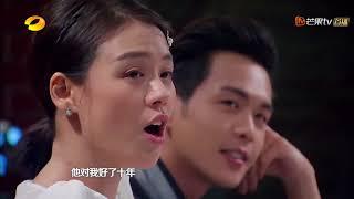 欢迎订阅湖南卫视官方频道: http://goo.gl/tl9QpW 】 Youtube湖南卫视官...