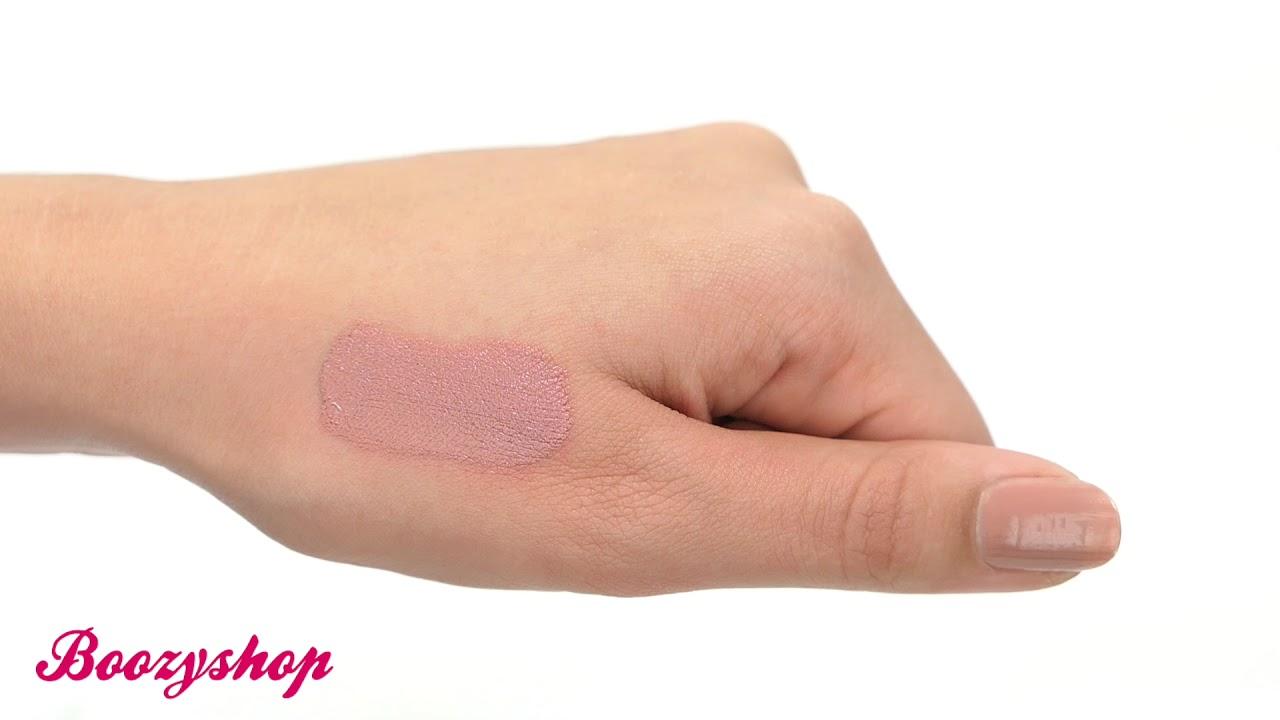 gerard cosmetics skinny dip