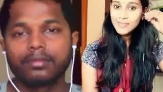 பூஜைக்கேத்த பூவிது நேத்து தானே   Poojaiketha Poovithu Nethu Thaane HD Songs  Smule Tamil songs