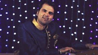 Jazim Sharma