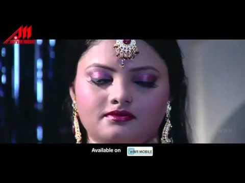 Download Hili Kaise Khatiya   BHOJPURI HOT SONG