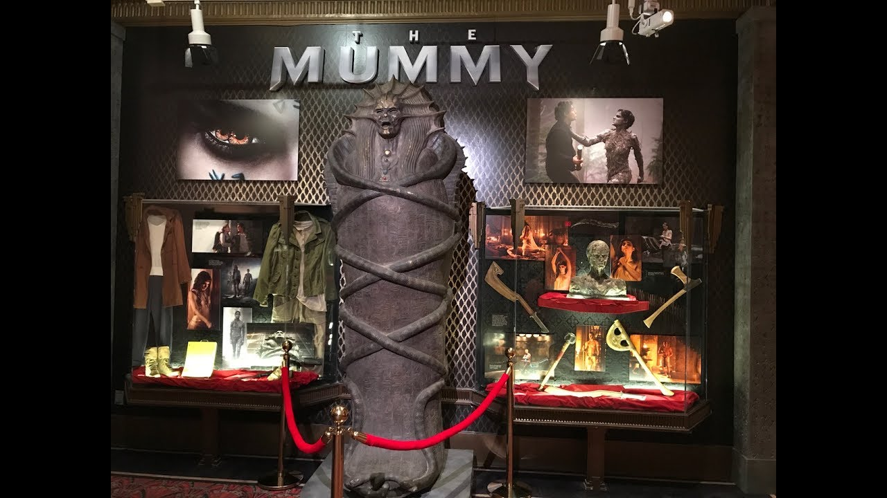the-dark-universe-arrives-at-universal-orlando-with-the-mummy