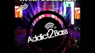 Dj Regaal ft. Nick Laker  - Fire It (Original Mix) On www.Beatport.com