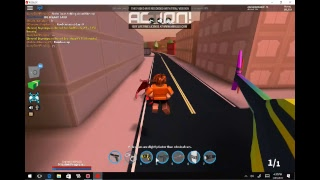 PLAYING SOME ROBLOX 364 brothers NUggets!
