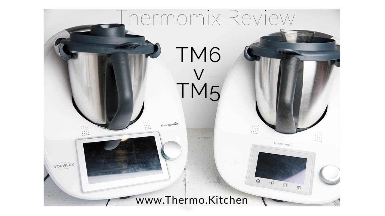 Cooking Chef Ou Thermomix Avis tm6 thermomix review - australia - thermokitchen
