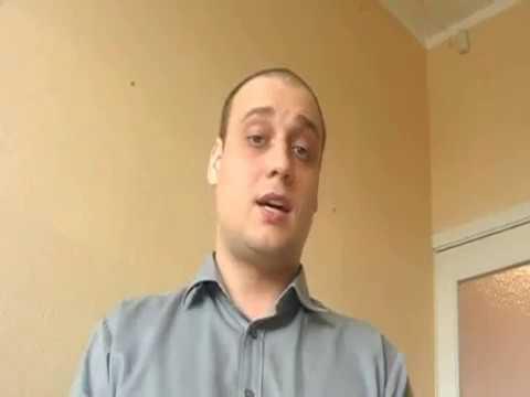 Замена водительских прав по истечении срока 2017 Из Новосибирска с любовью!из YouTube · С высокой четкостью · Длительность: 9 мин43 с  · Просмотры: более 5000 · отправлено: 11/04/2017 · кем отправлено: Из Новосибирска с любовью