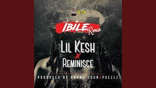 Top Tracks - Lil Kesh