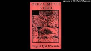 Скачать Opera Multi Steel Mon Permis De Conduire