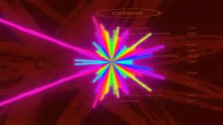 Orbital - Lush 3-2 [HQ]