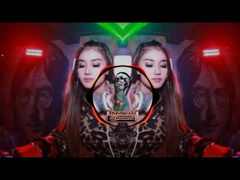 DJ MIXTAPE - AKU SUGES REMIX 2017 #MANTAPPP !!!