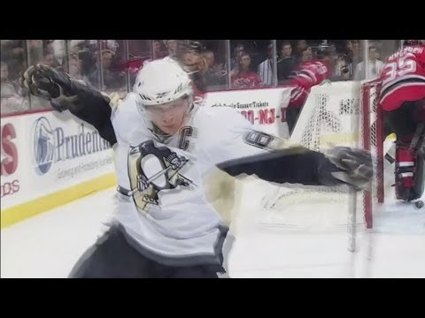 NHL's Best Players - Remember the Name (HD)