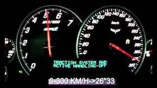 Top 9 aceleracion coches 2014