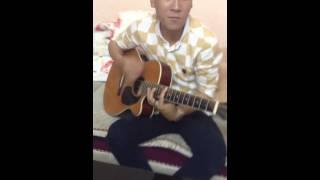 khúc hát Samba - Đức Phú