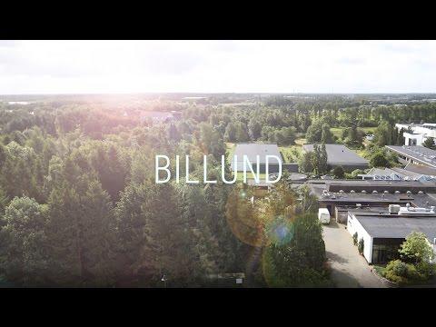 Experience Billund