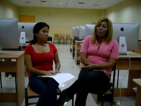 entrevista web 2.0.avi